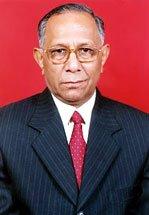 Vishnu Sadashiv Kokje