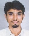 Abdul Subhan Qureshi