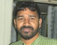 Fr. Ajay Singh