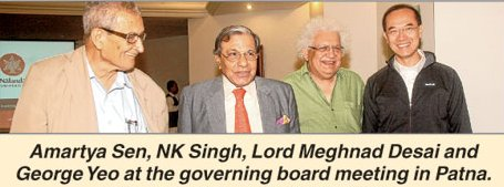 Amartya Sen,