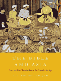 The Bible and Asia