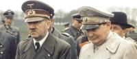 Hitler & Goering