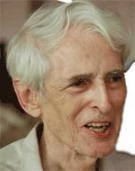 Prof. Michael Witzel