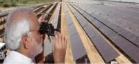 Energising Gujarat