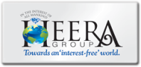 Heera Islamic Business Group