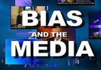 Bias in the Indian mainstream media.