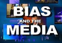 Bias in the Indian mainstream media.