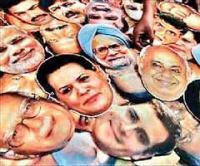 India's Political Class