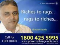 Bhaskar Reddy