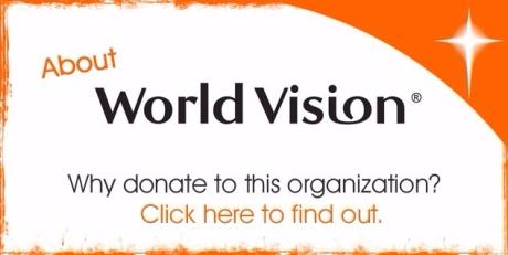 World Vision India