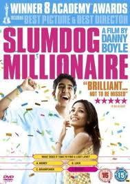Slumdog Millionaire: Bigoted Anti-Hindu Propaganda!