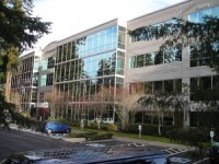 World Vision Headquarters, Washington: This Christian missionary organisation is the largest  operating in India. It has direct connections to the White House and the CIA.