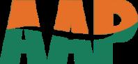 Aam Aadmi Party Logo