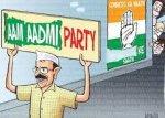 AAP is a Congress clone!