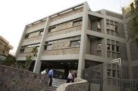 American Embassy School, New Delhi