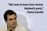 Rahul-G
