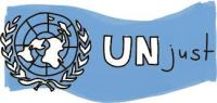 UN: Favouring Christianity