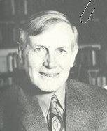 Prof G. M. Carstairs