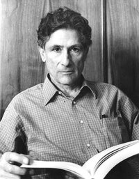 Prof Edward Said