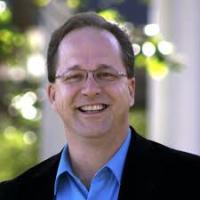 Prof Jeffrey Kripal