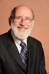 Prof Theodore Jennings