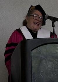 Prof. Wendy Doniger