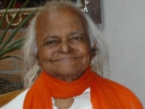Fr Anthony Elenjimittam