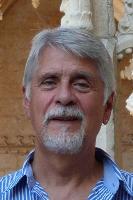 Prof Hans Heinrich Hock