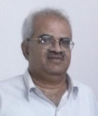 Shrikant G. Talageri