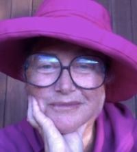 Prof Wendy Doniger