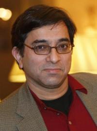 Ashutosh Varshney