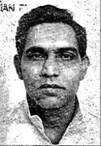 Hamid Dalwai