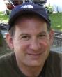 John  Heilprin