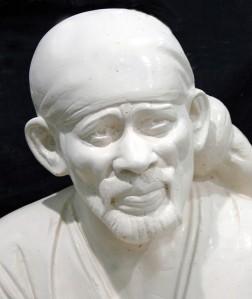Image of Shirdi Sai Baba