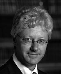 Peter van der Veer