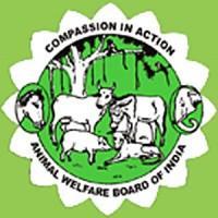 Animal Welfare Board of India