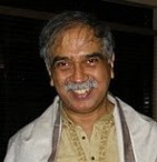 Ashok Chowgule