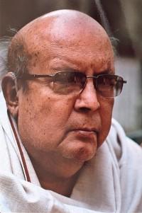 Prof D. N. Jha