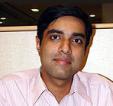 Atul Sethi