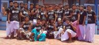 Tamil Muslim youth in ISIS t-shirts: Is this the future for India?