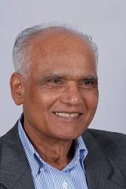 S.L. Bhyrappa