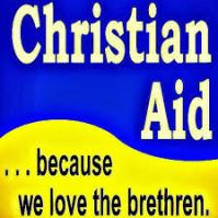 Christian Aid Mission