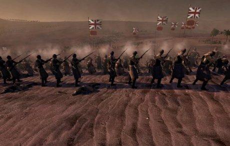 Battle of Assaye: Marathas vs British