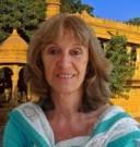Maria Wirth