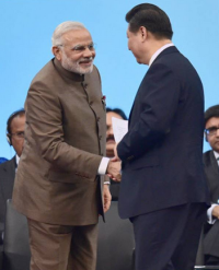 Image result for ics of xi and modi