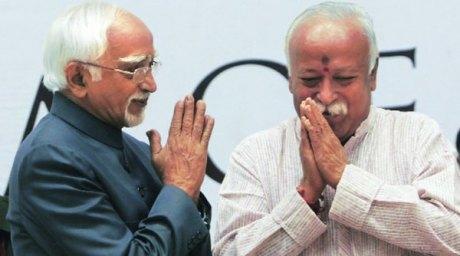Ansari & Bhagwat