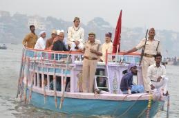 Anant Narayan Singh