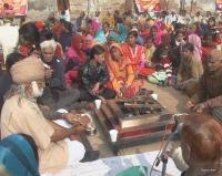 Shuddhi Yagna