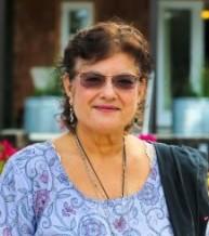 Dr Yvette Rosser