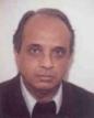 Prof Dilip K. Chakrabarti